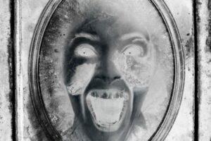 Les origines de la psychiatrie