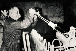 ect-documentary-booklet-cerletti-pig-w-effect_en