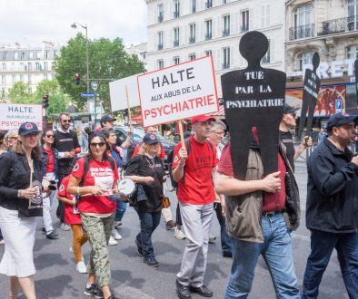CCDH Manif 16 June 18-25 resize