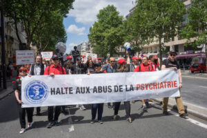 CCDH Manif 16 June 18-49 resize
