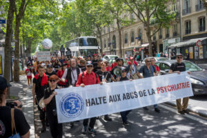 CCDH Manif 16 June 18-71 resize
