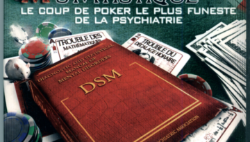DSMManuelDiagnostiqueStatistique-2
