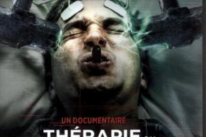 TherapieTorture