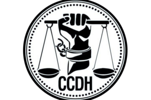 logo noir ccdh