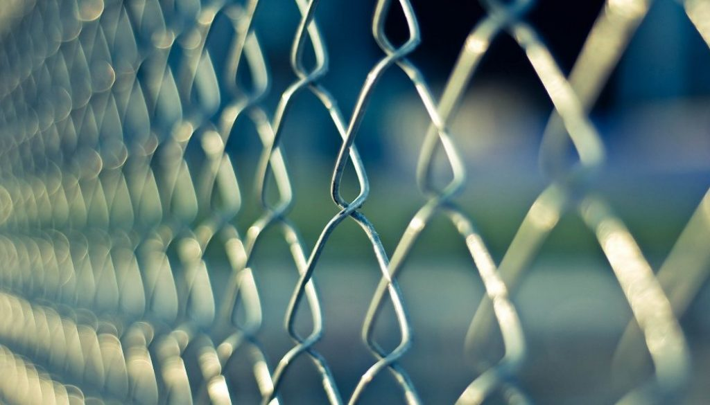 chain-link-690503_1920
