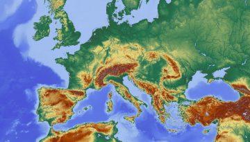 map-1804891_1920
